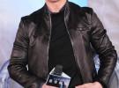 Emily Blunt casi mata a Tom Cruise