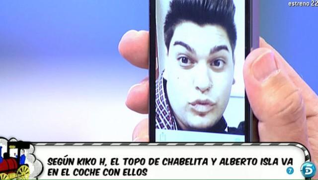 Chabelita-amigo-Sema-