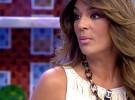 Raquel Bollo contra sus compañeros, segundo asalto