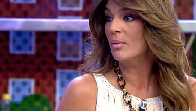 Raquel-Bollo-Isabel-Pantoja-Cipri
