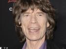 Mick Jagger habla sobre L'Wren Scott en Today
