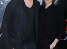 Brad Pitt comenta la «escalofriante decisión» de Angelina Jolie