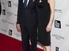 Catherine Zeta Jones pone a la venta su casa de campo en Nueva York