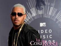 Chris Brown podría haber sido asesinado en una fiesta previa a los MTV VMA Awards