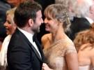 Suki Waterhouse, la novia de Bradley Cooper, vivirá con su suegra