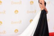Las más elegantes de los Emmys 2014
