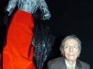 El diseñador Manuel Pertegaz fallece a los 96 años