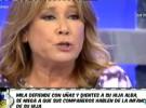 Mila Ximénez se arrepiente de sus últimas declaraciones