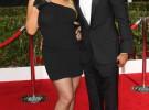 Nick Cannon confirma que él pidió el divorcio de Mariah Carey