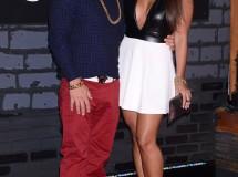 Sammi Giancola y Ronnie Ortiz-Magro, de Jersey Shore, ya no son pareja