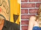 Rubén Cortada y Vanessa Romero, los más atractivos del verano 2014