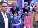 Belén Esteban amenaza al autor de unas comprometidas grabaciones