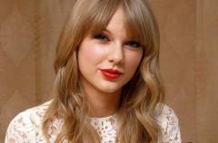Taylor Swift y su enfado con la prensa del corazón