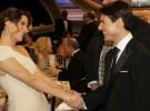 Tom Cruise y Sandra Bullock, ¿la nueva pareja de Hollywood?