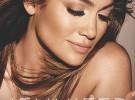 Jennifer Lopez se ha sentido maltratada en algunas de sus relaciones sentimentales