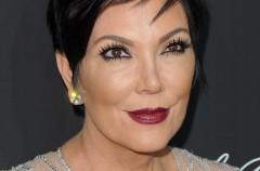 Khloe y Kris Kardashian denunciadas por usar fuegos artificiales