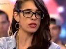 Omar y Lucía, ¿nueva infidelidad del exconcursante de GH?