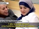 La madre de Shaima, de Gran Hermano 15, habla sobre su hija en Sálvame