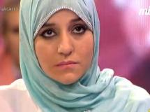 Shaima, quinta expulsada de Gran Hermano 15