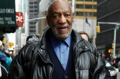 Bill Cosby se defiende de las nuevas acusaciones por abusos