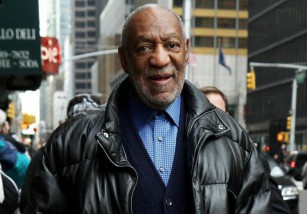 Lisa Bonet y su tweet sobre Bill Cosby