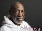 Bill Cosby, un miembro del jurado comenta por qué se anuló el juicio