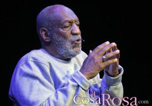 Un extrabajador de NBC revela los pagos de Bill Cosby a varias mujeres