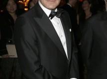 José Coronado, actor del año para GQ, apenado por la situación de Isabel Pantoja