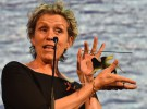 Frances McDormand contra la cirugía estética