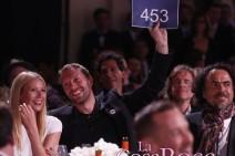 Gwyneth Paltrow y Chris Martin, la separación más amistosa de la historia