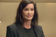 Janice Dickinson demanda a Bill Cosby por difamación