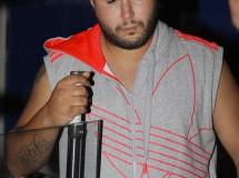 Kiko Rivera estalla ante el inminente ingreso en prisión de su madre