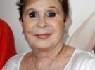 Daniel Pontes da detalles del testamento de Lina Morgan en la revista Pronto