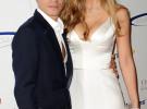 Marc Anthony se casa con Shannon de Lima
