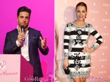 David Bustamante y Paula Echevarría desmienten su crisis matrimonial