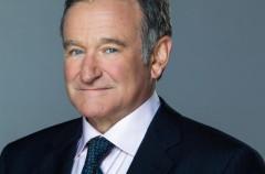 Robin Williams, pleito judicial por gestión de su herencia