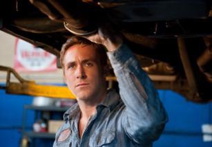 Ryan Gosling consigue una orden de alejamiento contra su acosadora
