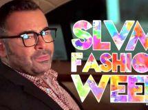 Sálvame desvela el grupo de diseñadores de la Sálvame Fashion Week