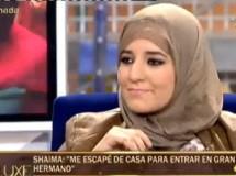 Shaima (Gran Hermano 15) habla sobre su orientación sexual