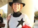 Pastora Soler aclara su marcha de los escenarios