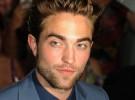 Robert Pattinson y su opinión sobre su repentino éxito