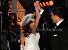 Snooki da detalles sobre lo sucedido en su boda