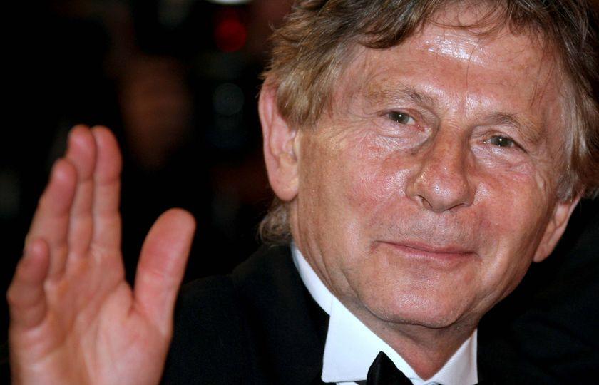 http://i.bssl.es/lacosarosa/2015/01/Roman-Polanski.jpg