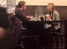 Jennifer Lawrence y Chris Martin afianzan su relación sentimental