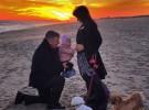 La esposa de Alec Baldwin, Hilaria Thomas embarazada de nuevo