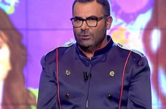 Jorge Javier Vázquez habla sobre los concursantes de Gran Hermano VIP