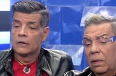 Los chunguitos y sus comentarios inadmisibles en Gran Hermano VIP