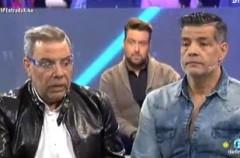 Los chunguitos son expulsados y piden perdón en Gran Hermano VIP