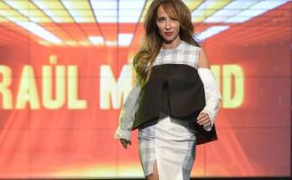 María Patiño y Belén Esteban, la mejor y la peor de la Sálvame Fashion Week
