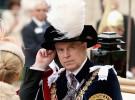 El Príncipe Andrés de Inglaterra hablará sobre el escándalo sexual que protagoniza